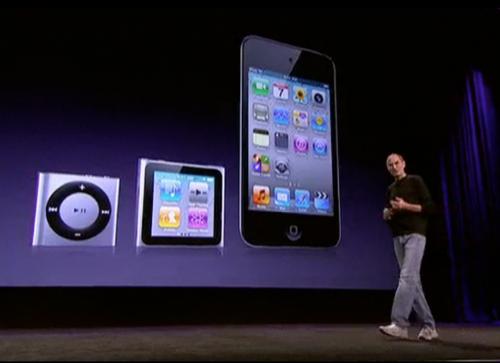 「Apple プレゼンテーション」の画像検索結果