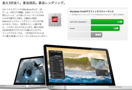 スクリーンショット(2011-02-25 2.24.56).png