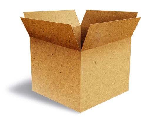 ゴミ箱を確実に空にする方法。