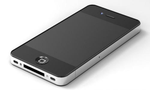 151219 iphone5render 500