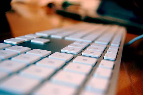 Macの文字入力をかな入力・ローマ字入力にする方法。(ATOK・Google IME・ことえり対応)