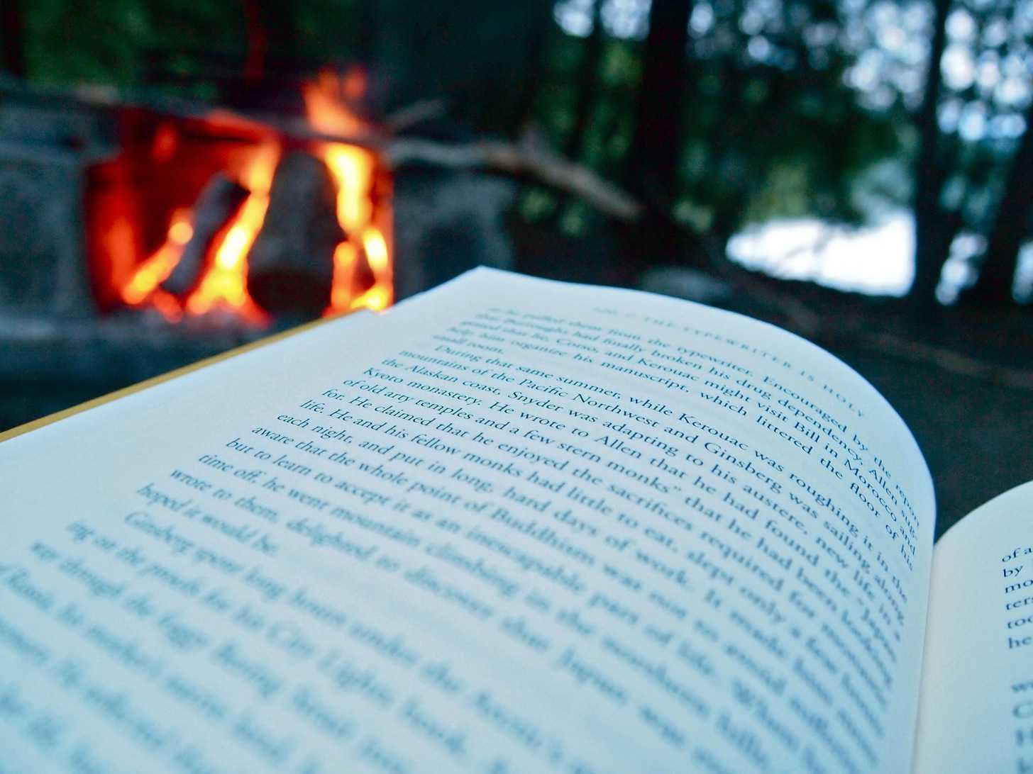 読書嫌いな人はiPhoneで読んでみるといいとおもうよ。