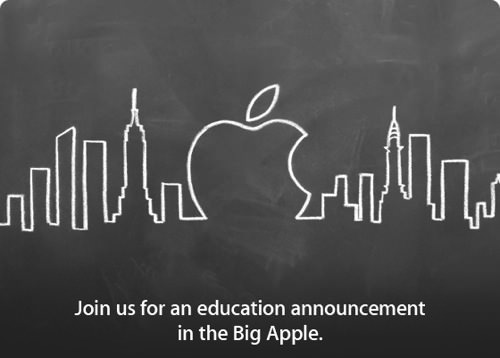 Apple guggenheim invite1