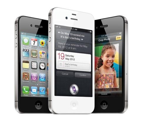 Iphone4s3upphotosirisprgbdprint 1317754415