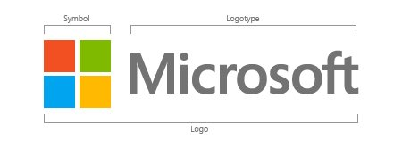 0066 MSFT Logo RGB 450x165 LogoParts jpg 450x0