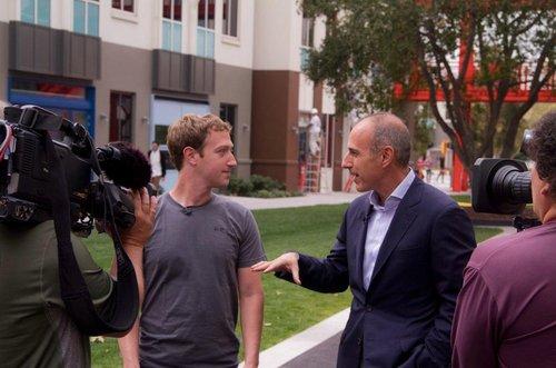 12 10 02 Zuckerberg