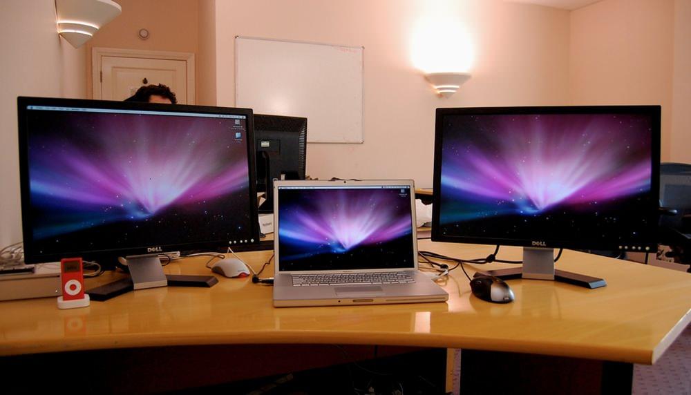 【Mac】Time MachineからMacの環境を復元する方法。(移行アシスタントの使い方)