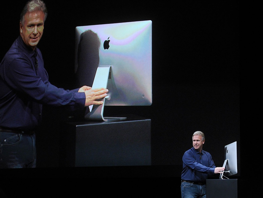 1500 apple