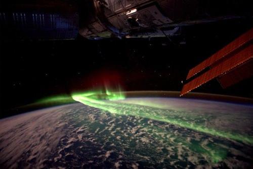 2012 03 13T092409Z 01 SIN100 RTRIDSP 3 NASA