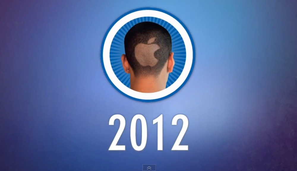 2012 apple year in review 06