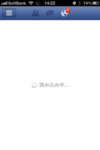 20120527142219