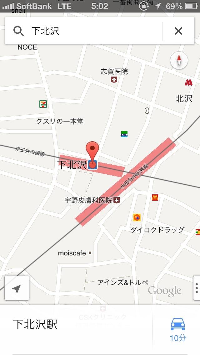 20121215050242