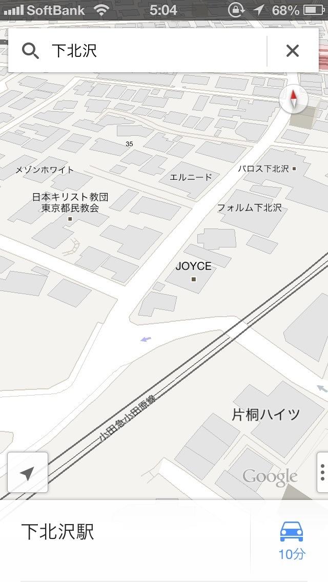 20121215050415