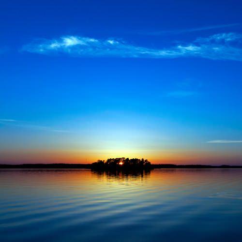 Silent Sunset.jpg