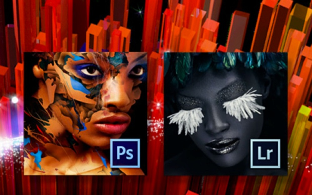 Adobe photoshop update tips