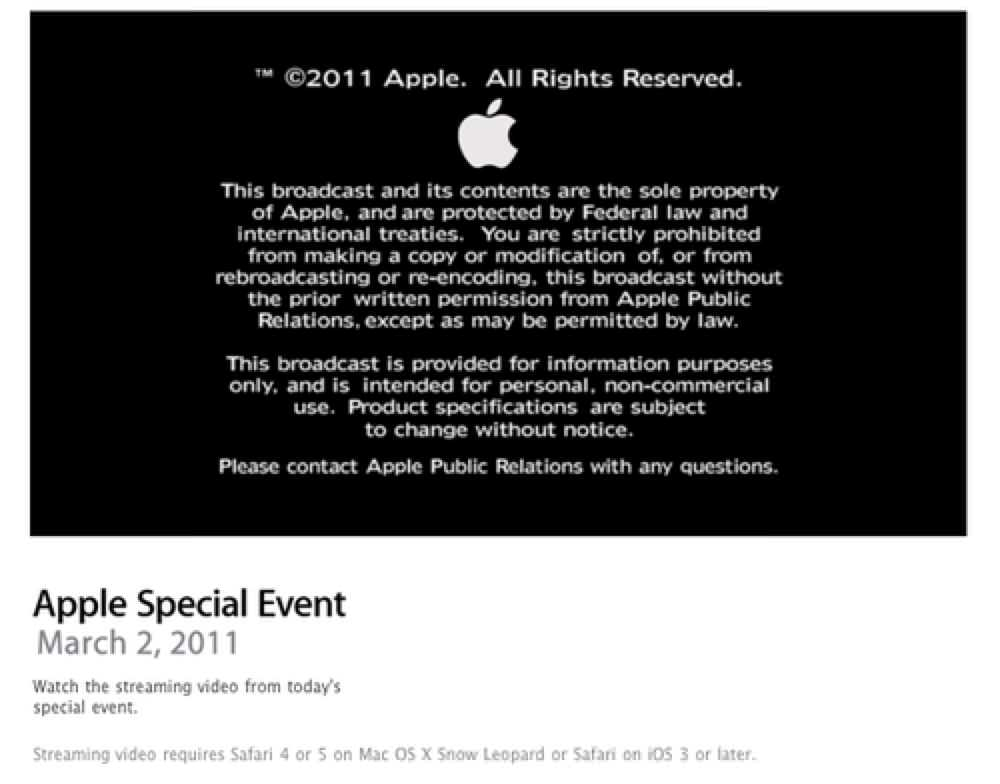 apple-special-events-march-2011-full-movie.jpg