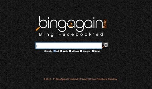Bingagain 00