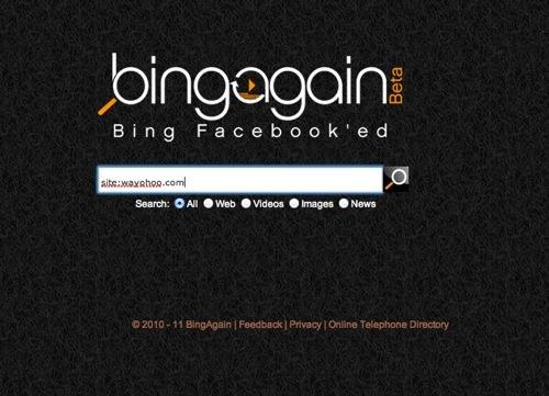 Bingagain 01