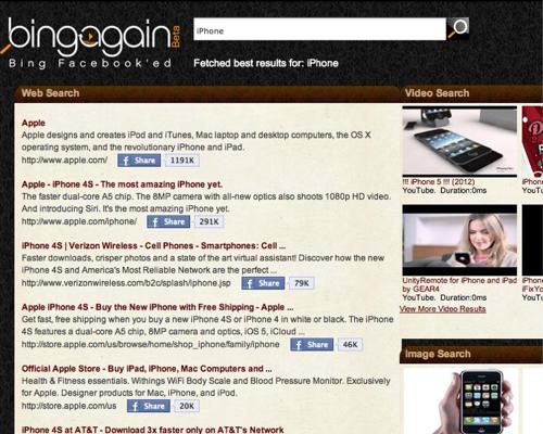Bingagain 04
