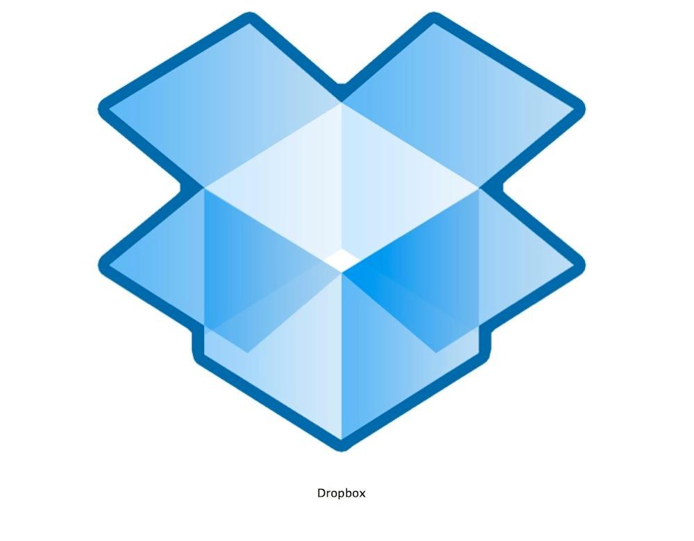 Dropbox upgrade os x mountain lion title