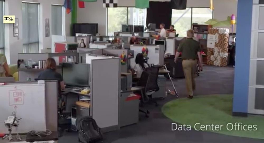 Google data center inner 01