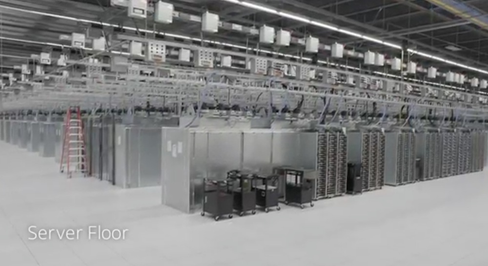 Google data center inner 02