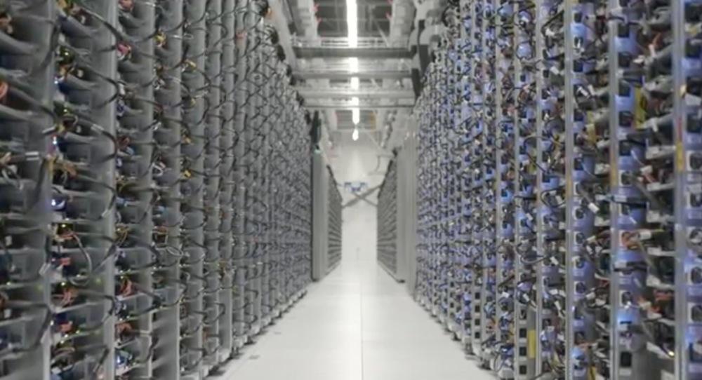 Google data center inner 04