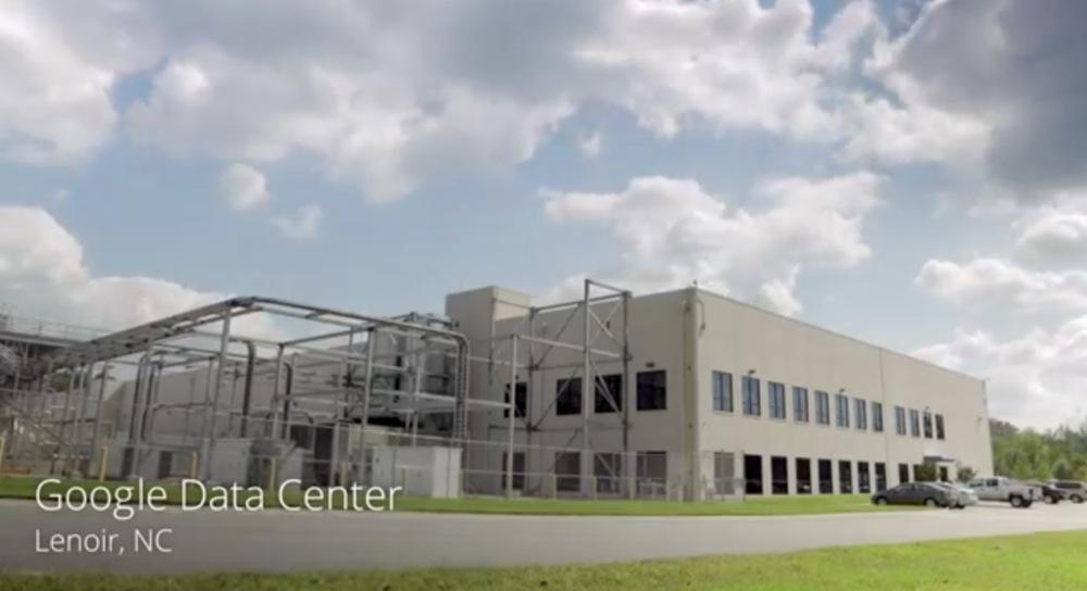 Google data center inner 07