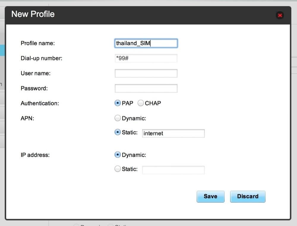 Huawei e586 settings 02