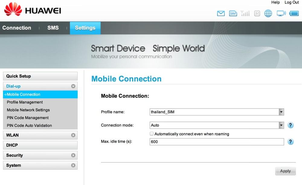 Huawei e586 settings 05
