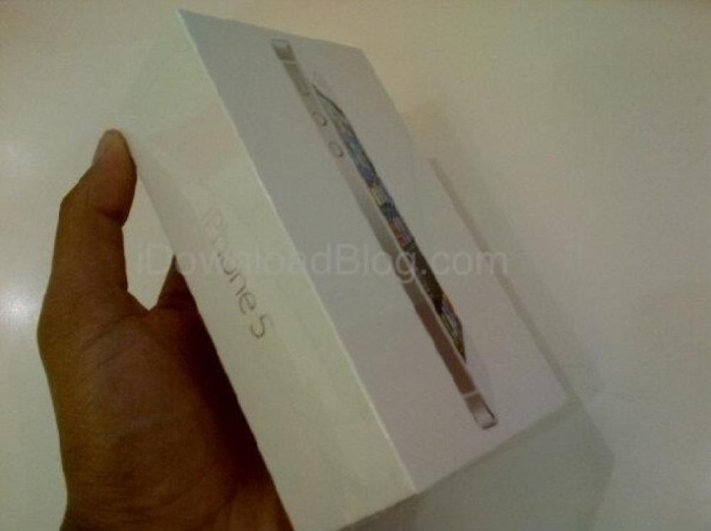 IPhone 5 Boxart Final e1347988989849
