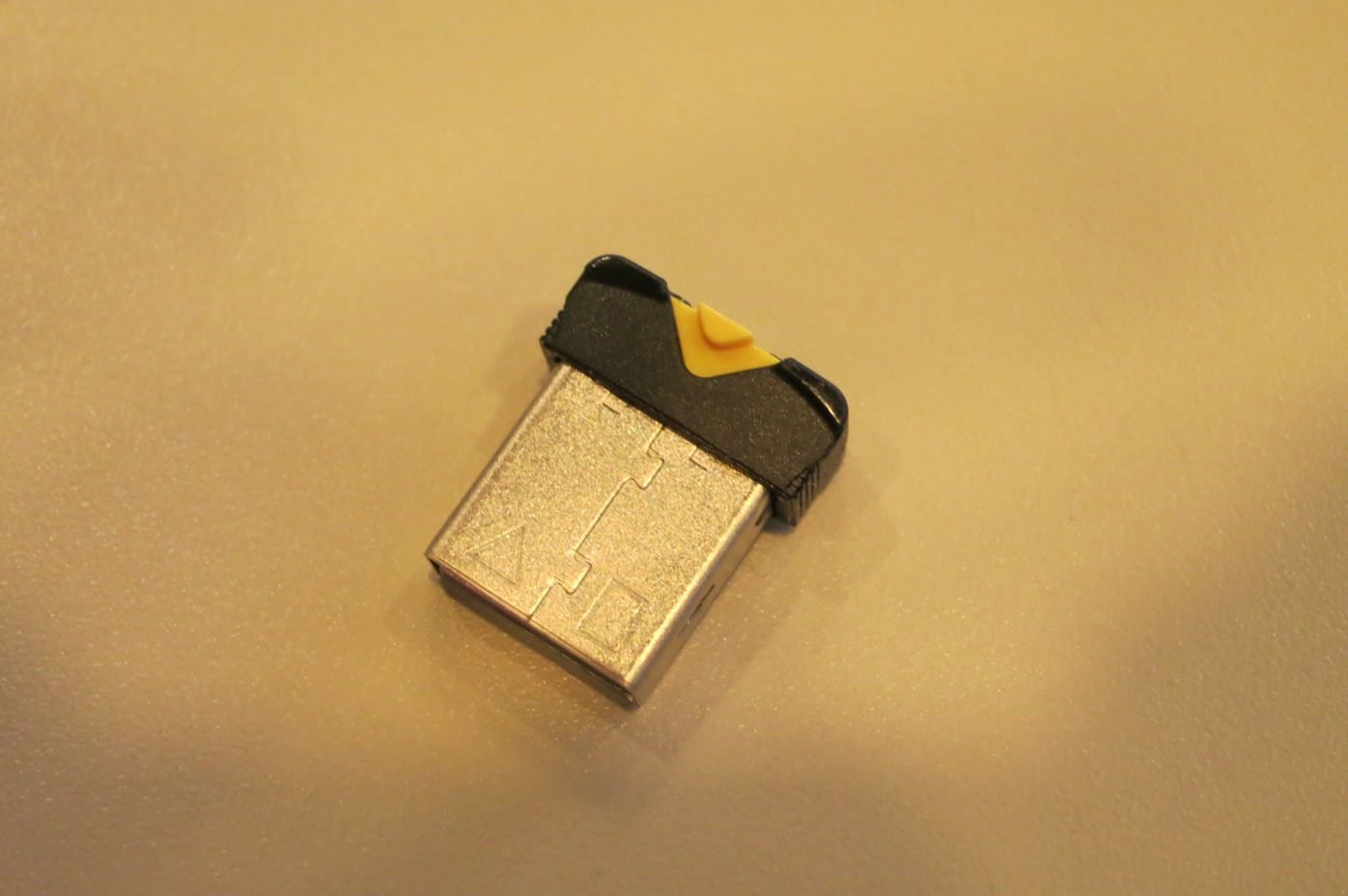Ibuffalo microsd card reader bscrmsdcbk 05