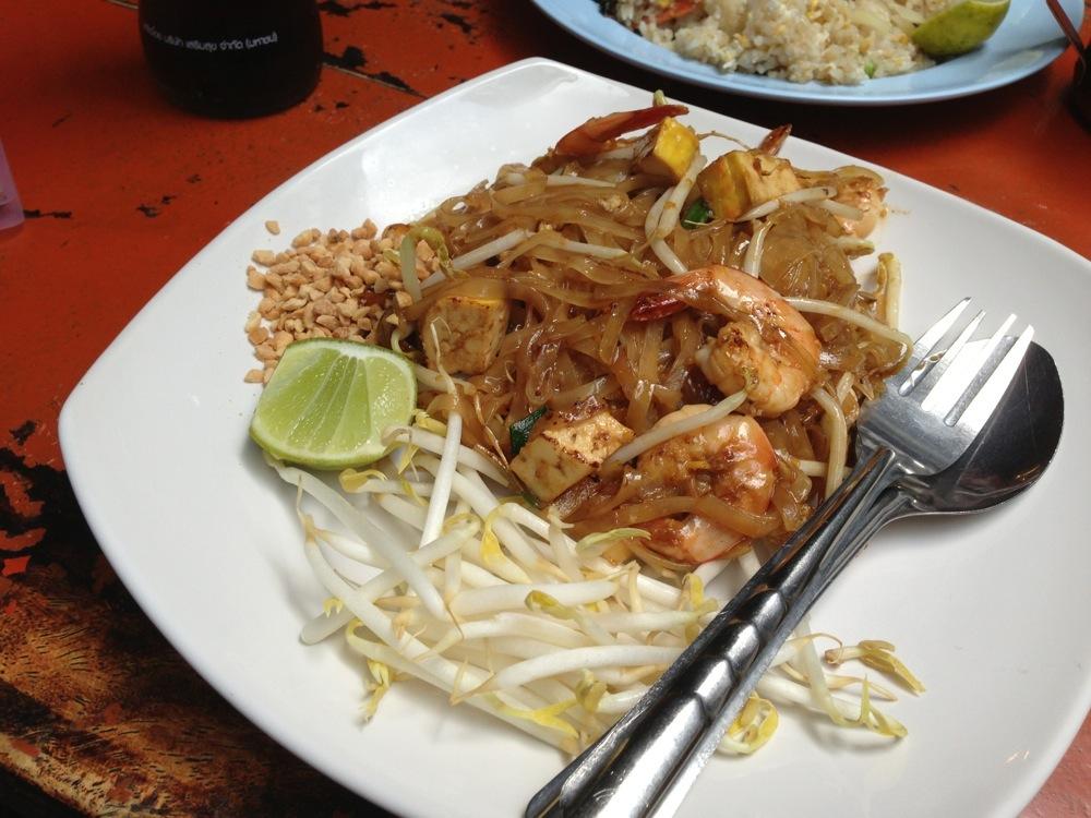 Im chan thailand foods 01