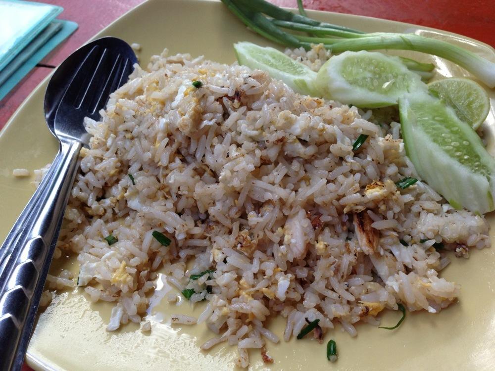 Im chan thailand foods 06