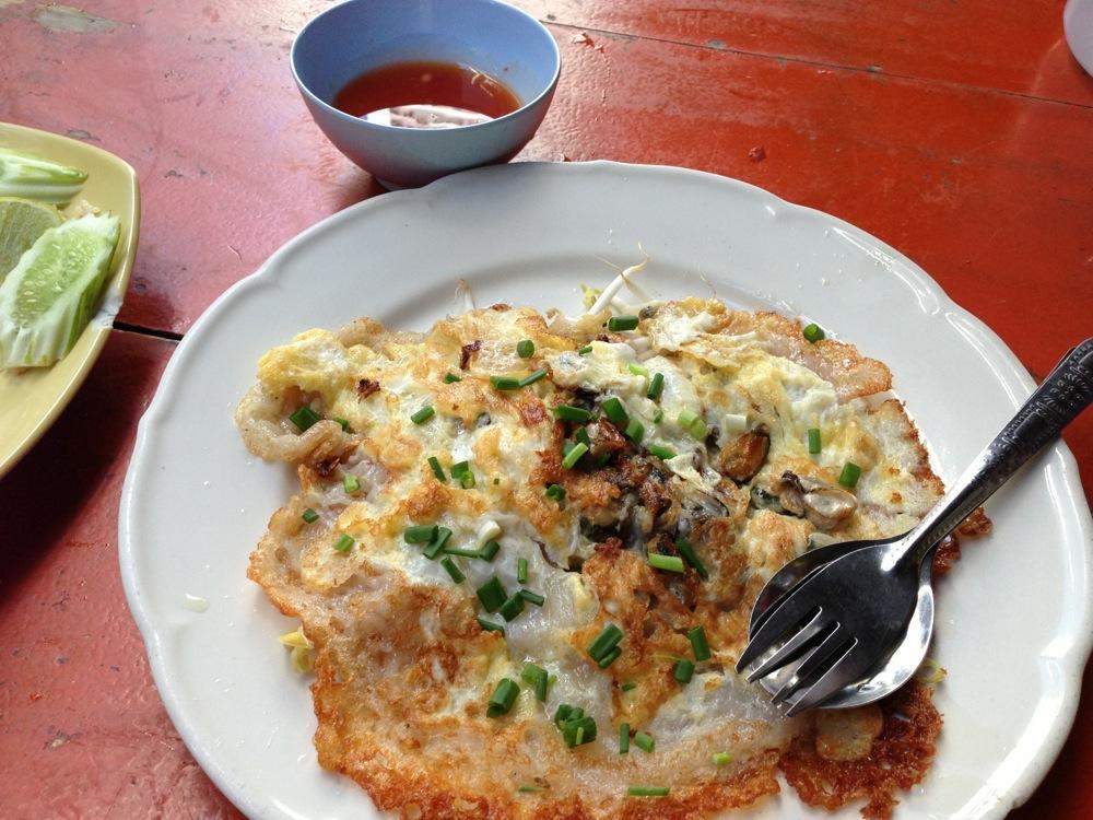 Im chan thailand foods 07
