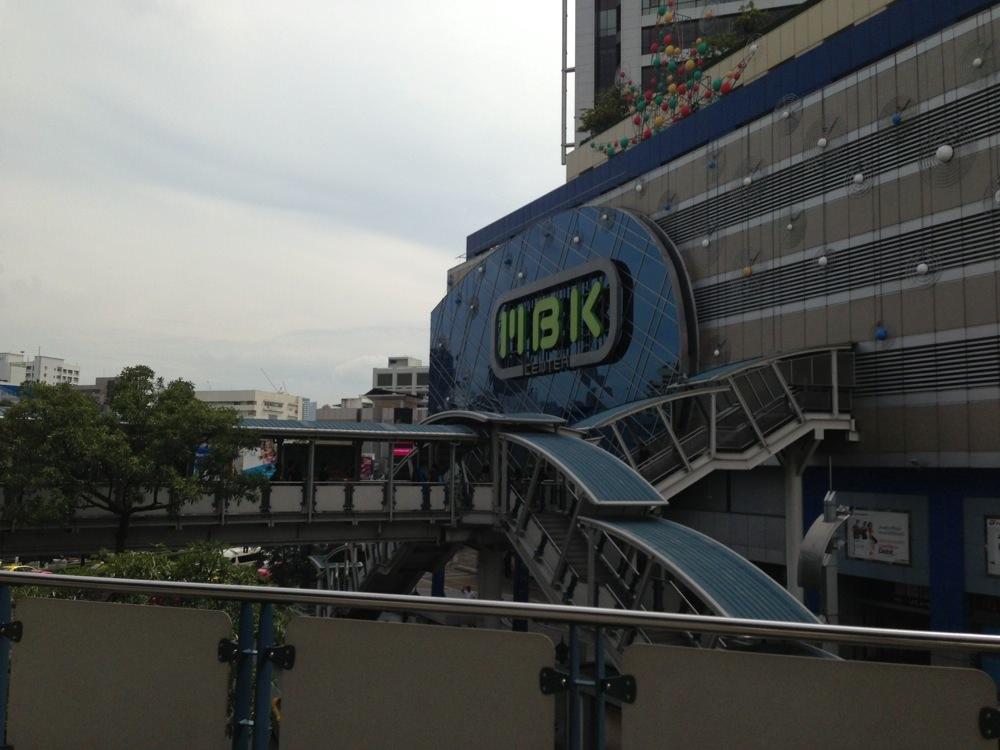 In bangkok 20121127 21