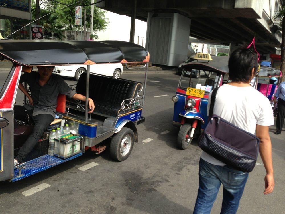 In bangkok 20121127 32