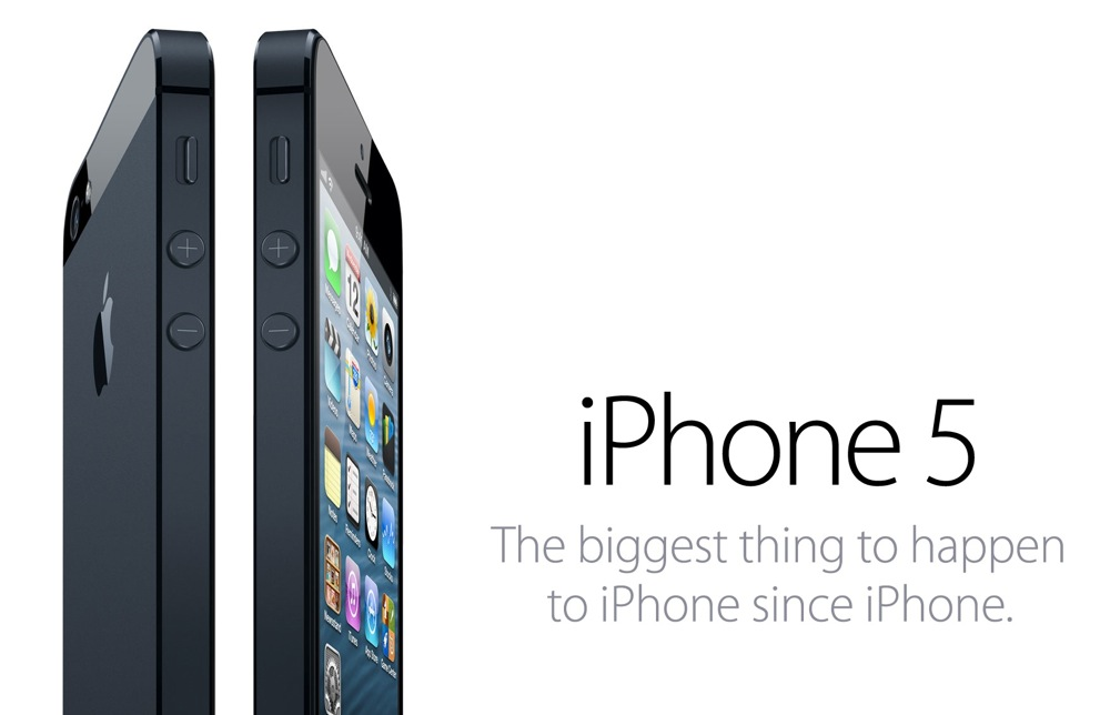 Iphone 5 au pricing plan title 5