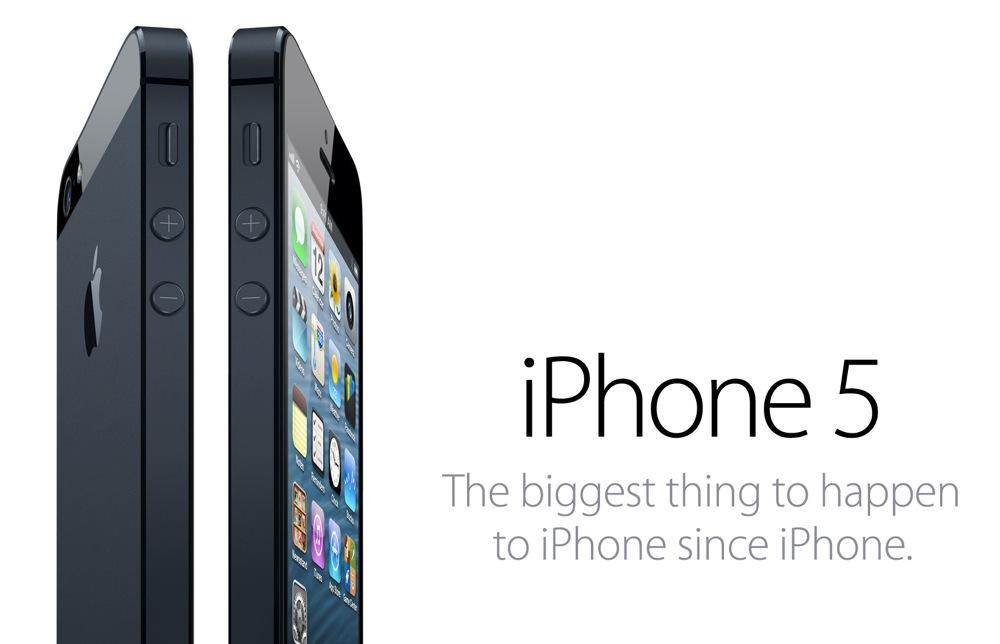 Iphone 5 au pricing plan title 5
