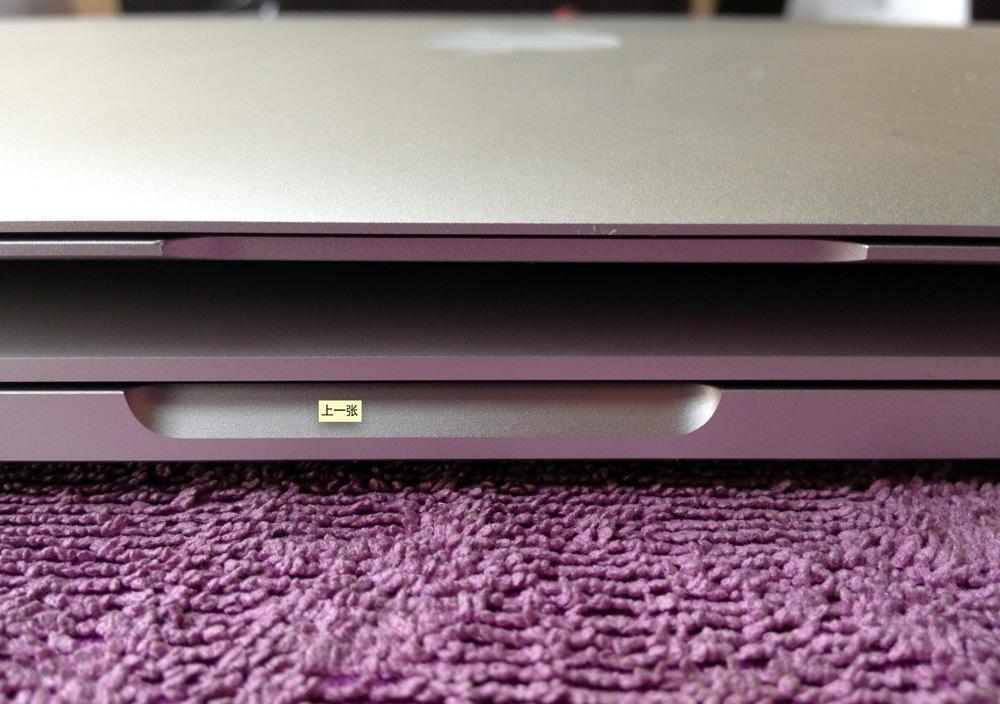 Macbook pro retina 13 inch 05