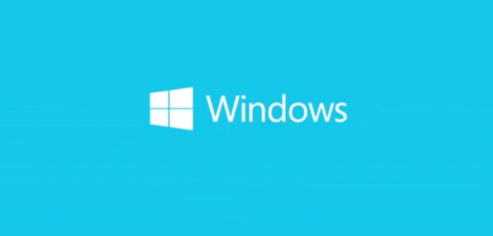 Microsoft logo renew 01