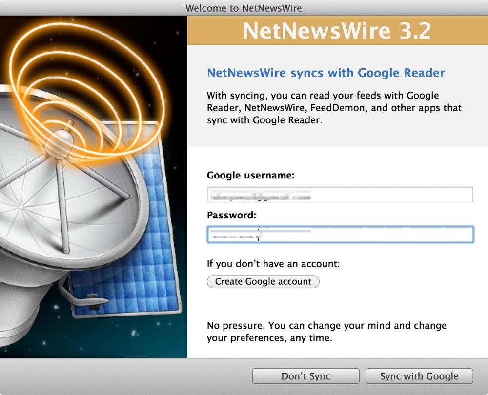 Netnewswire 03 3