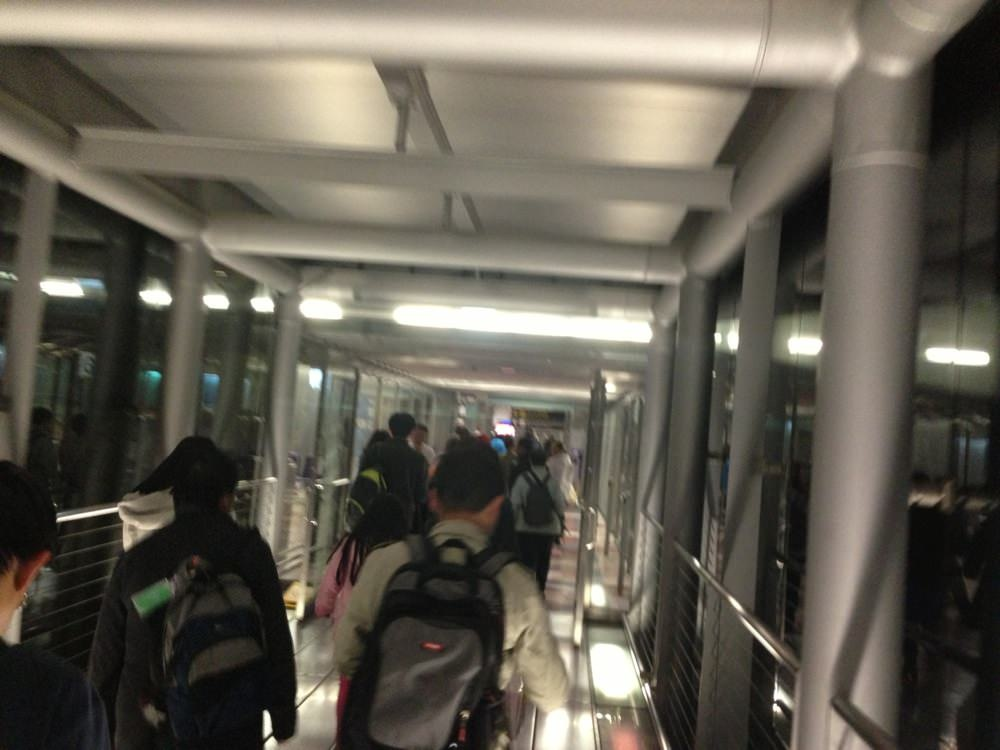 On thailand air line 00