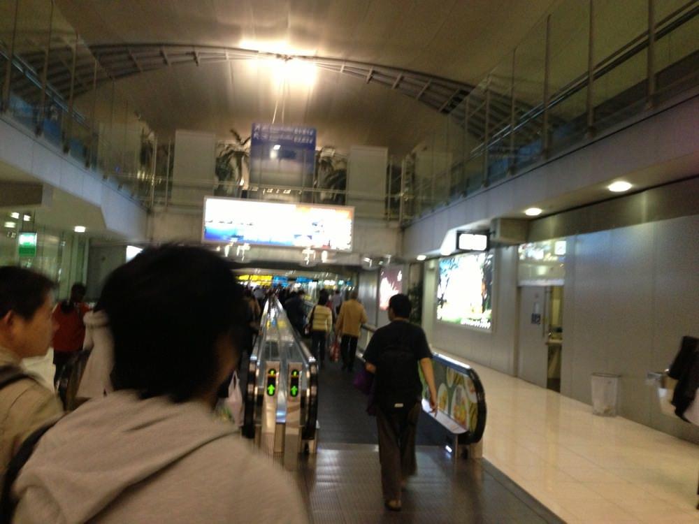 On thailand air line 02