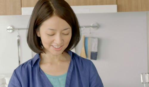 Siri japan voice 01