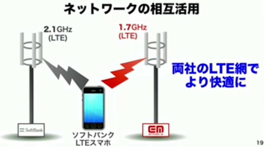 Tezaring iphone 5 lte sugee 06