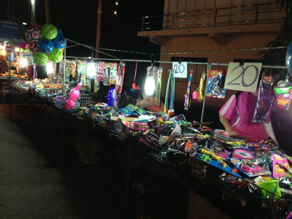 Thailand loi krathong festival 60