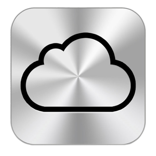 iCloud上にあるアプリのデータをMacから削除する方法。