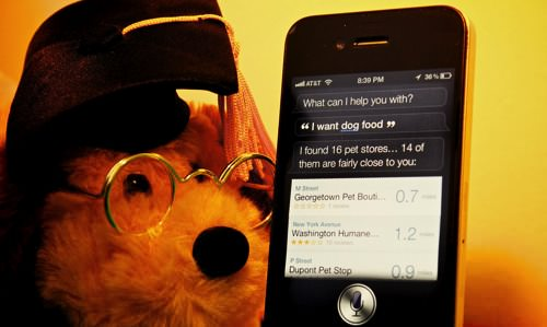 【Siriの使い方】速攻でiPhoneに目覚ましアラームを設定する方法!