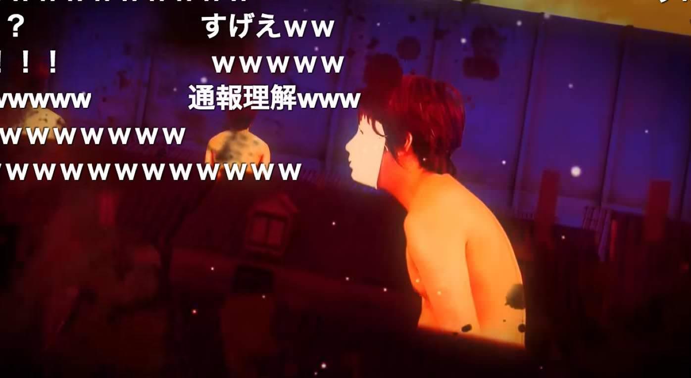 進撃の巨人の実写動画 01